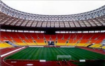 Luzhniki_display_image