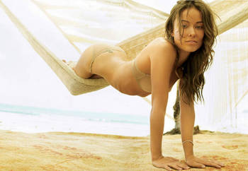Olivia-wilde-gq-us-october-2_display_image