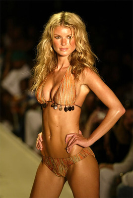 Marisa_miller_199116g_display_image