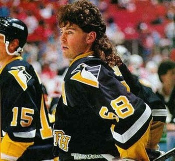 Jagrmullet3fc4_display_image