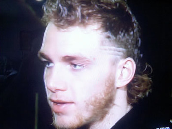Kane_mullet_display_image