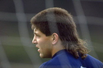 Tony-meola-hair_display_image