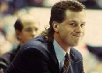 Barry-melrose-mullet_display_image
