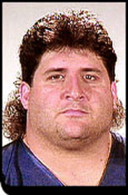 Tonysiragusa_display_image