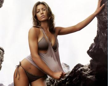 Jessica_biel_02_display_image
