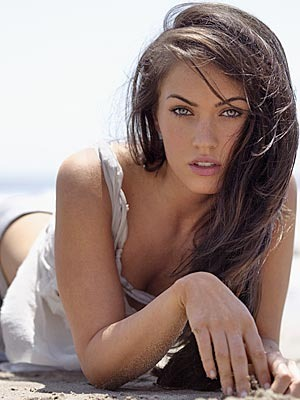 Megan_fox_display_image