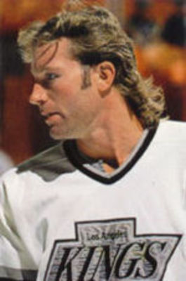 Amcmcsorleymullet_display_image_display_image
