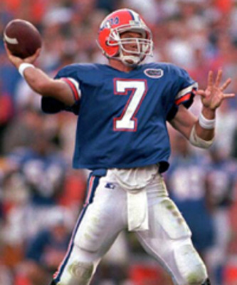 Dannywuerffel_display_image