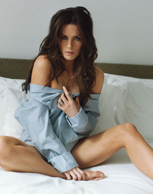 Katebeckinsale2_display_image