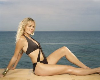 Malinakerman10_display_image