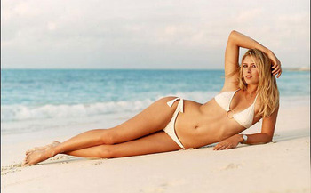 Maria_sharapova_in_a_bikini-3685_display_image