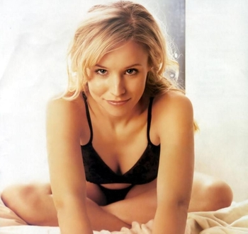 Kristen-bell-maxim_display_image