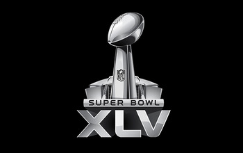 Superbowl_xlv_logo_detail_display_image