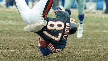 1994chicagobears_display_image