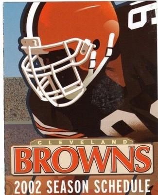 2002clevelandbrowns_display_image