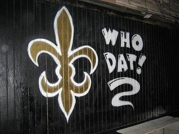 Whodat_display_image