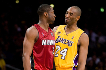 91013010_lakers_v_heat_crop_340x234_display_image