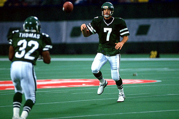 1991-jets-o-brien-thomas-05080626_display_image