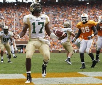 47512_uab_tennessee_football_large_display_image