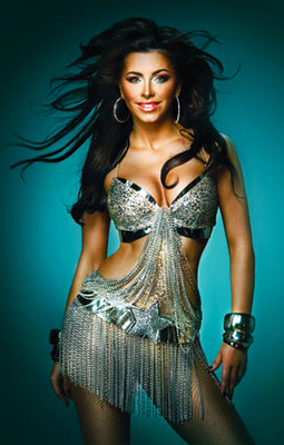 Ani-lorak_display_image