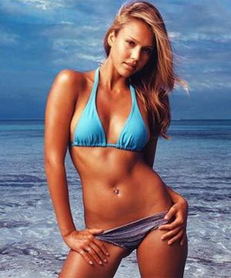 Jessica-alba-1_display_image