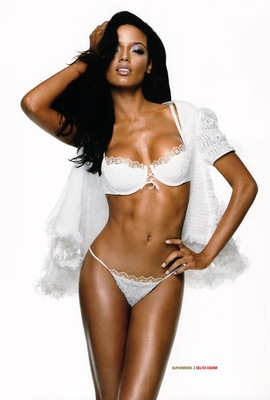 Selita-ebanks-41_display_image