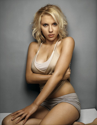 Scarlettjohansson10_display_image_display_image