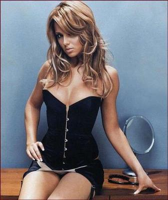 Cherylcole-underwear_display_image