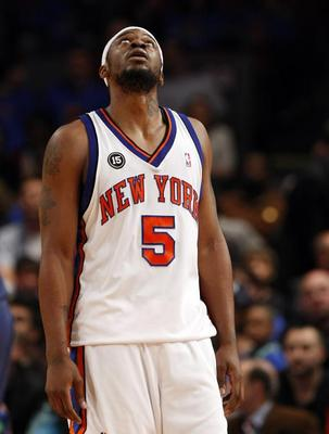 New-york-knicks-bill-walker-at-madison-square-garden_display_image