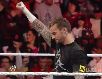 Cm-punk-join-nexus-wwes-the-nexus-18065218-437-339_display_image