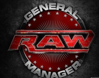 Raw-general-manager-iphone-wallpaper_display_image