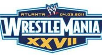 Wrestlemaniaxxvii27_display_image