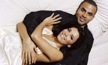 Eva_longoria_tony_parker_display_image