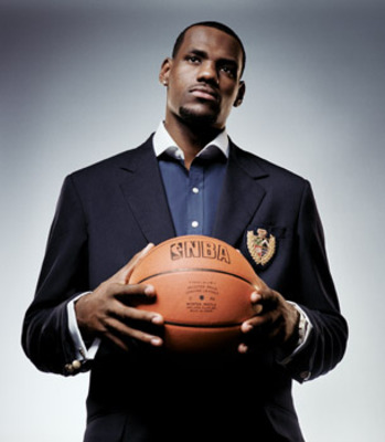 Lebron-james_streetclothes_display_image
