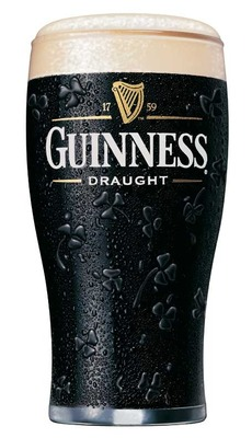 Guinness_display_image