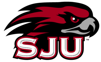 Sju_display_image