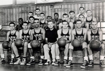 1949_50_ccny_bball_display_image_display_image_display_image