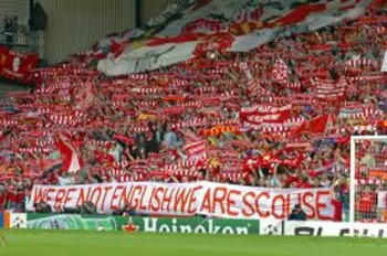 Anfield_display_image