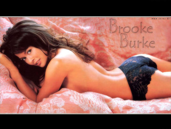 Brooke-burke-being-a-man-13256634-1024-768_display_image
