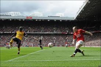 Oldtrafford_display_image