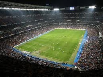 Bernabeu_display_image