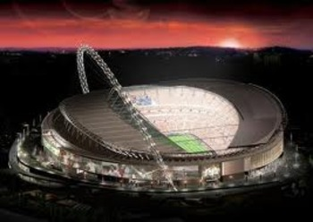 Wembley_display_image