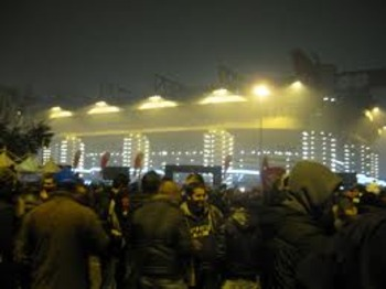 Sansiro_display_image