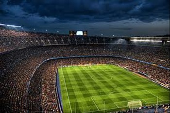 Campnou_display_image