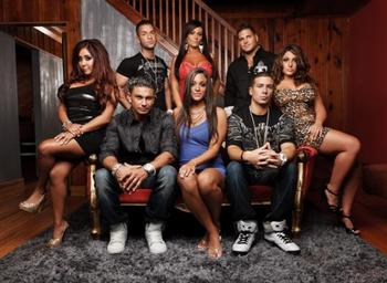 Jersey-shore-season-3-cast_530x388_display_image