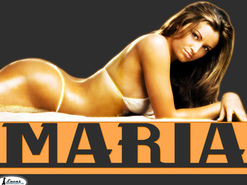 Maria-kanellis-wallpaper3_display_image