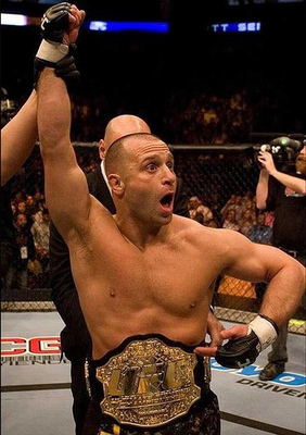 Matt-serra_display_image