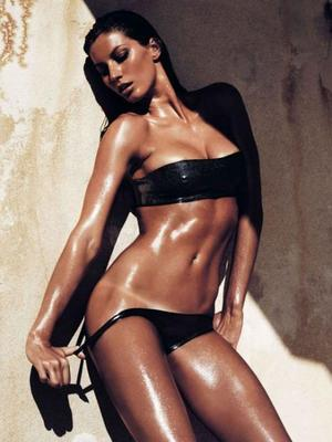 Gisele_bundchen_hot_girl_oil_0_display_image