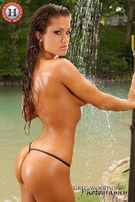 Brooke-adams-ecw-wwe-woodson-topless_display_image