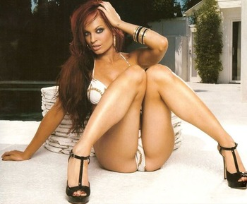 Christy-hemme-loaded-05_display_image